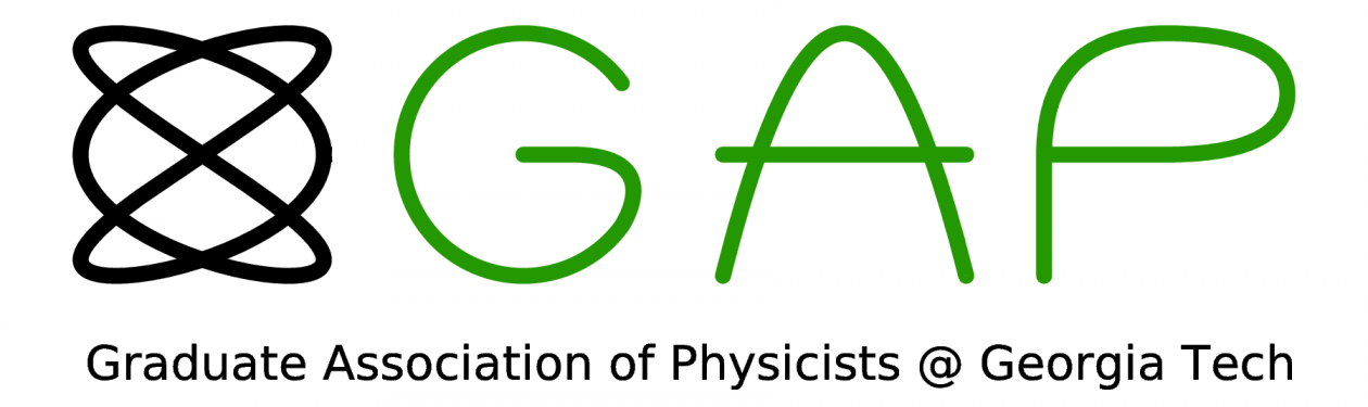 Graduate Association of Physicists
