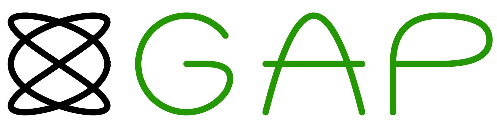 Graduate Association of Physicists